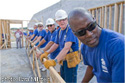 Crew Leader Meeting @ Habitat Warehouse | Bloomington | Indiana | United States