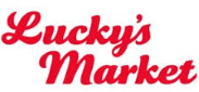 Lucky's Market - Habitat Impact Day @ Lucky's Market | Bloomington | Indiana | United States