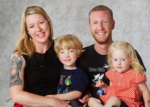 helstrom-family