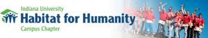 iu-campus-chapter-logo