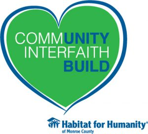 CommUNITY Interfaith BUILD @ Bloomington | Indiana | United States