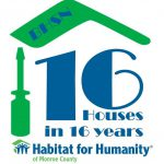 BHNS Habitat Logo