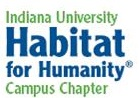 IU Habitat Chapter 5K @ Dunn Meadow | Bloomington | Indiana | United States