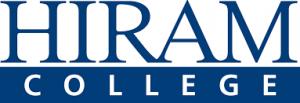 Collegiate Challenge