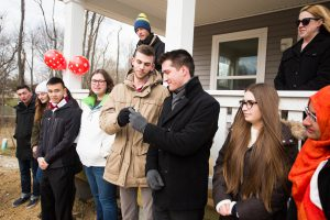 HabitatDedication_25022017-68