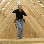 May2005_womenbuild 011
