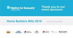 Builders Blitz Welcome Gathering @ Grazie Italiano | Bloomington | Indiana | United States